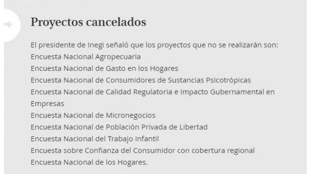 Imagen Milenio