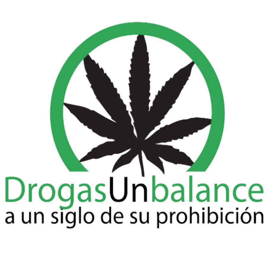 Foro-Drogas-MUCD
